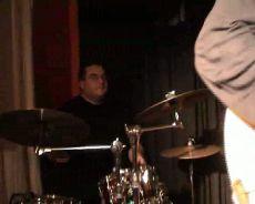 02Gaildorf3-1-2007