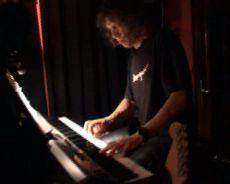 05Gaildorf3-1-2007