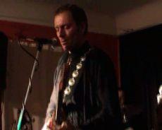 07Gaildorf3-1-2007