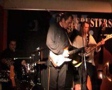 12Gaildorf3-1-2007