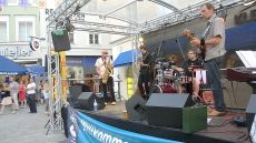 Linzergasse Bluesbusters 03