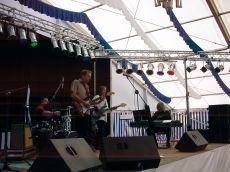 HafenfestPrien06