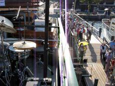 01Riverboatshuffle21-8-2010