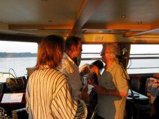 02Riverboatshuffle21-8-2010