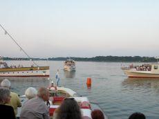 04Riverboatshuffle21-8-2010