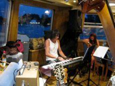 05Riverboatshuffle21-8-2010