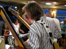07Riverboatshuffle21-8-2010