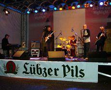 Ruegen-2003-042