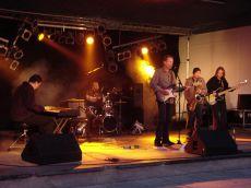 Ruegen-2003-077