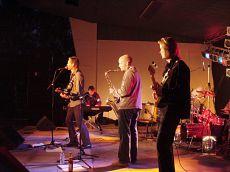 Ruegen-2003-082