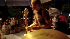 03strassenfestRIW6-7-2011