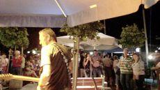 05strassenfestRIW6-7-2011