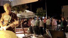07strassenfestRIW6-7-2011