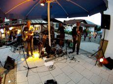 09strassenfestRIW6-7-2011