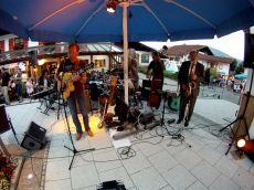 10strassenfestRIW6-7-2011